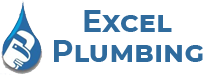 Excel Plumbing LA